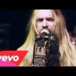 DBD: My Dying Zaman – Black Label Society