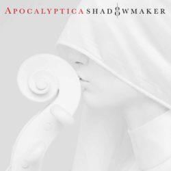 DBD: Shadowmaker - Apocalyptica