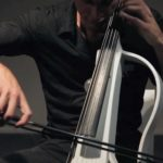 DHF: Smells Like Teen Spirit – 2CELLO