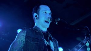 DBD: Through Blood And Dirt And Bone – Trivium