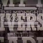 DBD: Twin Souls – Midnatts Ghost Train