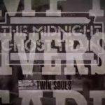 DBD: Twin Souls – The Midnight Ghost Train