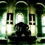 DBD und Konzert Tipp: Goatwhore – Apocalyptic Havoc