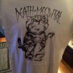 Dood Meowtal