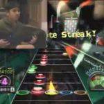 DragonForce Guitar-Hero-Wahnsinn