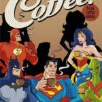 Drink Koffie wijselijk