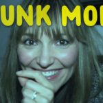 Drunk Moms Talk About Their Kids