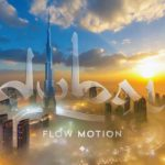 Dubai Motion Flow