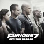 Furious 7 – Trailer (HD)