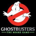 Ghostbusters – Das Brettspiel