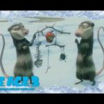 Ice Age 3: Sid's Song