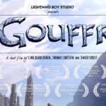 Le Gouffre – The Abyss