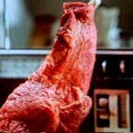 Kött Kärlek