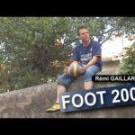 Remi Gaillard – Urban Soccer