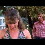 Ruckus – Full Movie