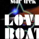Star Trek Love Boat