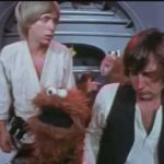 Classic Star Wars Spoof: Hardware Wars