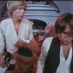 Star Wars Classic parodi: Hårdvara Wars
