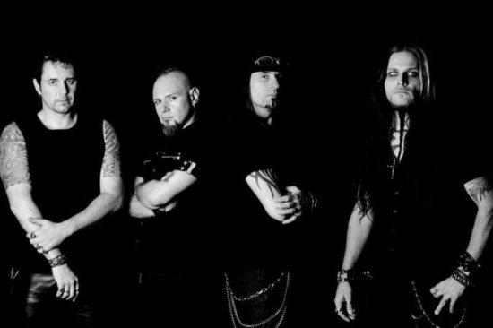 Teufelskreis Band