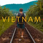 The Road Story Vietnam