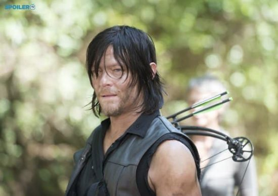 """Vorschau """"The Walking Dead"""" Staffel 5, Episode 10 - Promo und Sneak Peak"""
