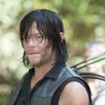"Prevista ""The Walking Dead"" ESCUADRILLA 5, Episodio 10 – Promo und furtivo pico"