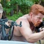 "Vorschau ""The Walking Dead"" Staffel 5, Episode 11 – Promo und Sneak Peak"
