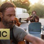 """Vorschau """"The Walking Dead"""" Staffel 5, Episode 9 – Die ersten 2 Minuten"""