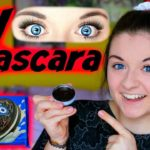 Come si fa a trasformare Oreo cookie mascara