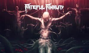 Album Review: Fatalny Ostateczność - Bateria