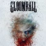 Album Review: Gloomball – Hiljainen Monster