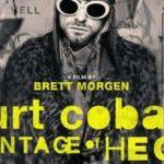 Kurt Cobain: Montage van Heck – Trailer en Poster