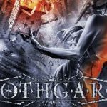 Album Recension: Nothgard – Age Of Pandora