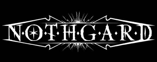 Nothgard - Logo