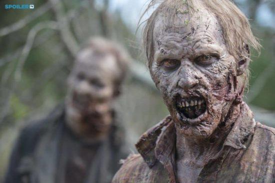 """Vorschau """"The Walking Dead"""" Staffel 5, Episode 13 - Promo und Sneak Peak"""