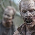 "Prevista ""The Walking Dead"" ESCUADRILLA 5, Episodio 13 – Promo und furtivo pico"