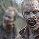 """Anteprima """"The Walking Dead"""" Squadrone 5, Episodio 13 – Promo und Sneak Peak"""