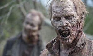 "Vorschau ""The Walking Dead"" Staffel 5, Episode 13 - Promo und Sneak Peak"