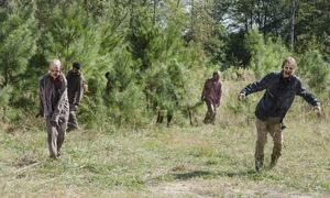 "Vorschau ""The Walking Dead"" Staffel 5, Episode 14 - Promo und Sneak Peak"