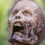 "Prevista ""The Walking Dead"" ESCUADRILLA 5, Episodio 16 – Promo und furtivo pico"