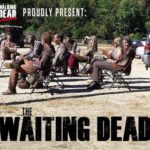 The Waiting Dead