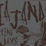 Album Review: Viajando – Counting Days