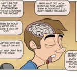 Your Brain During Meetings