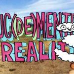 Agosto(DE)Mentadas Realidade 3