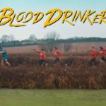 Blood Drinker