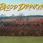 Bevitore di sangue