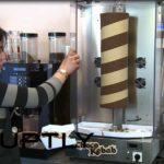 Choko Kebab: Der Döner von Morgen