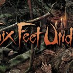 DHF: Open Coffin Orgy – Six Feet Under