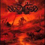 DBD: Ragnarok – Nothgard
