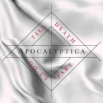 DHF: Till Death Do Us Part – Apocalyptica